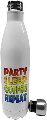 750ml Party Sleep Coffee Repeat